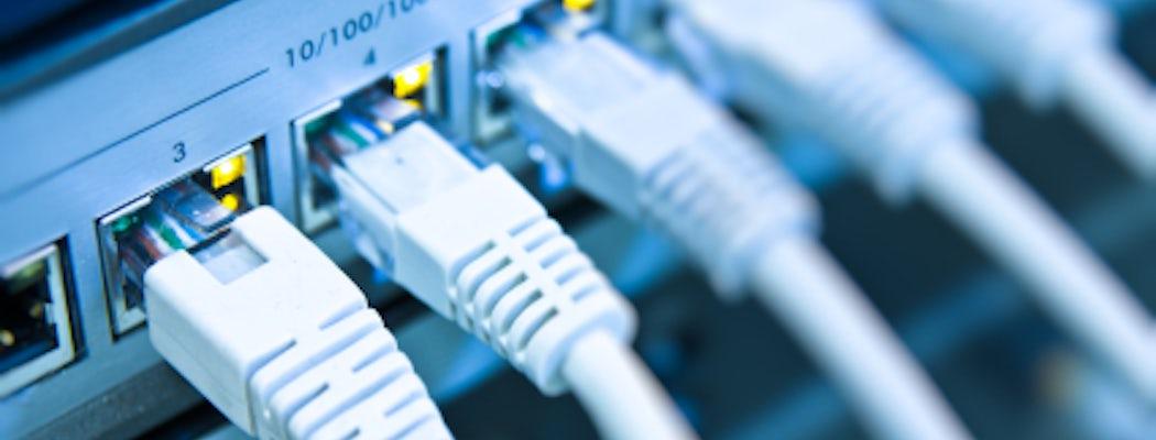 Ethernet.jpg?ixlib=rails 0.3