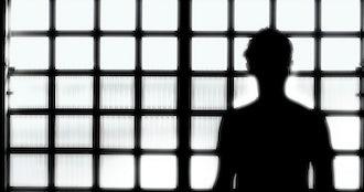 Hard prison.jpg?ixlib=rails 0.3