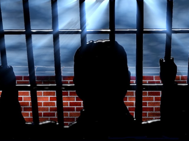 Prison 407714 960 720.jpg?ixlib=rails 0.3