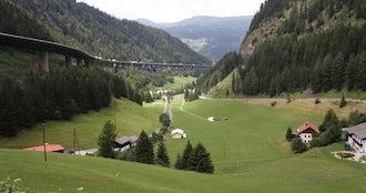 Brennerpass nordrampe.jpg?ixlib=rails 0.3