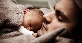 Father baby dad cute child family son daddy 22194.jpg?ixlib=rails 0.3