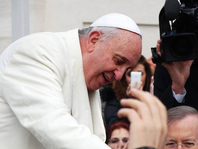 Pope francis 707390 1920.jpg?ixlib=rails 0.3