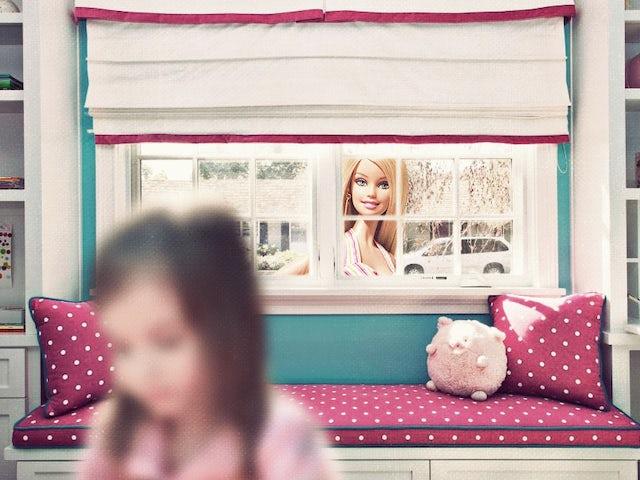 Barbie award.png effected.png?ixlib=rails 0.3
