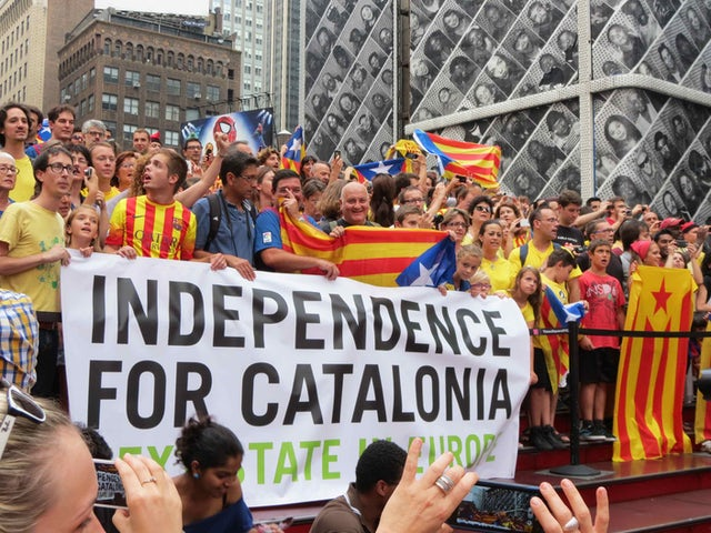 Catalan independence.jpg?ixlib=rails 0.3