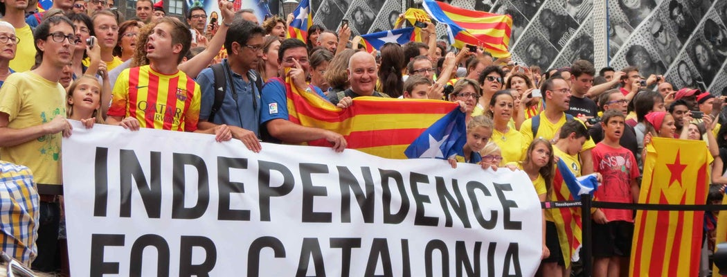 Catalan independence.jpg?ixlib=rails 0.3
