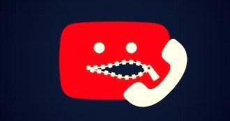 Youtube2.png effected.png?ixlib=rails 0.3