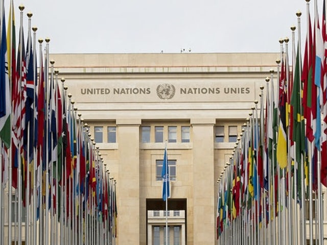 United nations.jpg?ixlib=rails 0.3