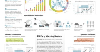 Nps infographic.jpg?ixlib=rails 0.3