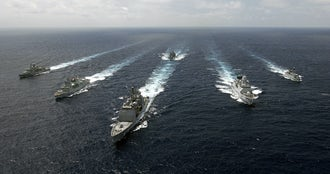 Ships of standing nato maritime group 1.jpg?ixlib=rails 0.3