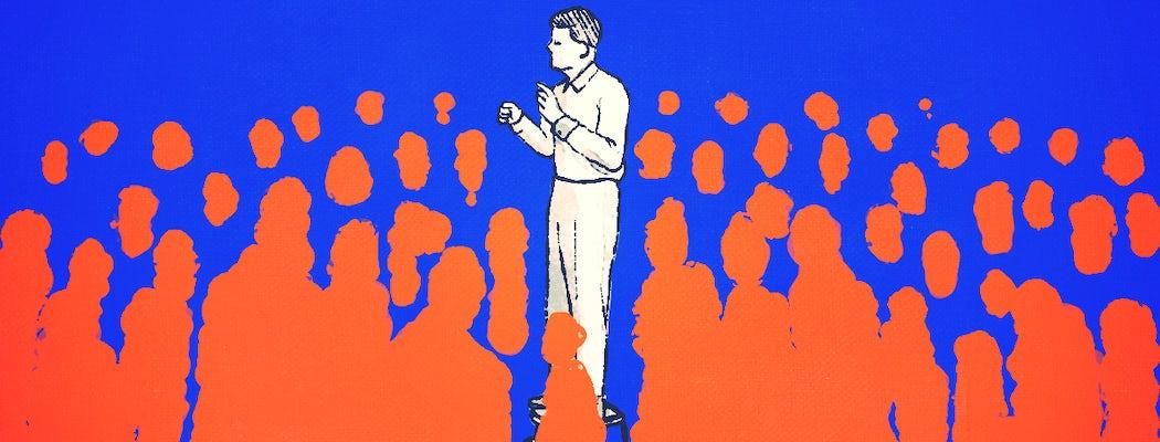 Advocacy series   freedom of speech.png?ixlib=rails 0.3