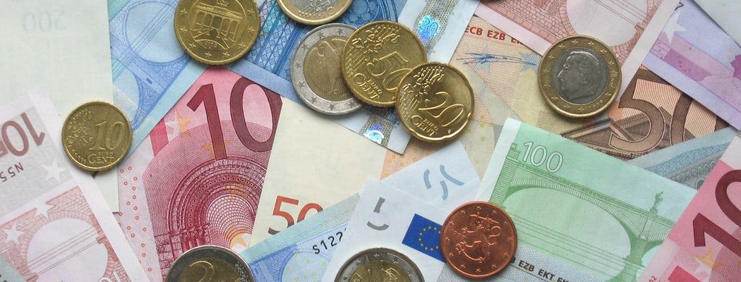 Euros.jpg?ixlib=rails 0.3