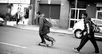 Claudio riccio bari quartiere madonnella. prima uscita fotografica del collettivo fotosintesi.cc by nc sa 2.0 800x400.jpg?ixlib=rails 0.3