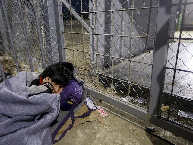 2016 02 26t184203z 1484160243 gf10000324776 rtrmadp 3 europe migrants greece wheelchair.jpg?ixlib=rails 0.3