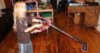 Nl cleaning.png?ixlib=rails 0.3