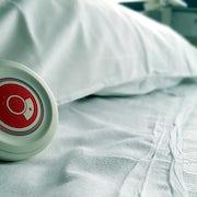 Hospital 736568 960 720.jpg?ixlib=rails 0.3