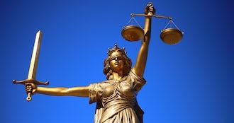 Justice 2060093 1920.jpg?ixlib=rails 0.3