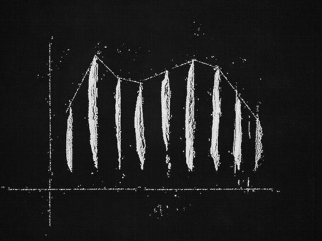 Drug interview report consumption habit.png effected 001.png?ixlib=rails 0.3