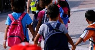 Scuola bambini 675.jpg?ixlib=rails 0.3