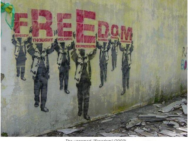 Freedom.jpg?ixlib=rails 0.3