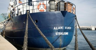 Sea eye schiff mit neuem namen alan kurdi.jpg?ixlib=rails 0.3