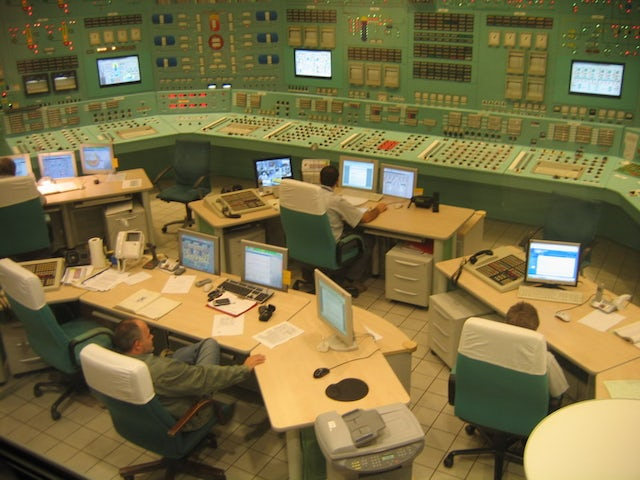 Paks nuclear power plant controlroom.jpg?ixlib=rails 0.3