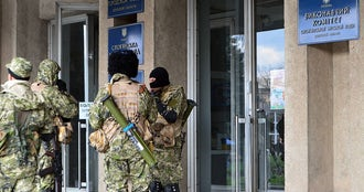 1200px 2014 04 14 sloviansk city council   2.jpg?ixlib=rails 0.3