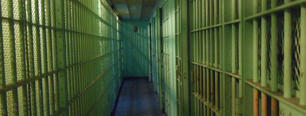 Jail cells 429638 960 720.jpg?ixlib=rails 0.3