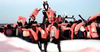 101964423 migrants.jpg?ixlib=rails 0.3