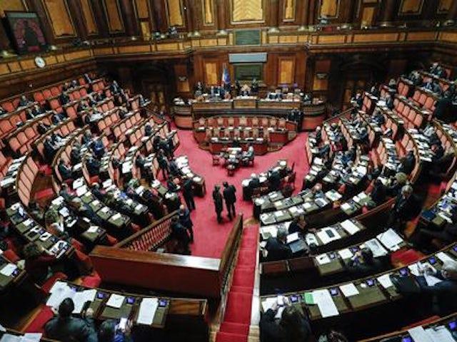 Parlamento.jpg?ixlib=rails 0.3