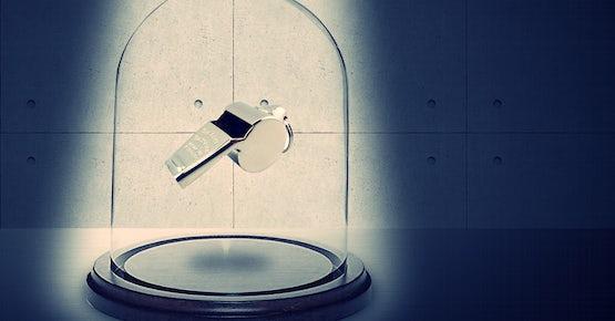 Whistleblowers croatia protect.png effected.png?ixlib=rails 0.3