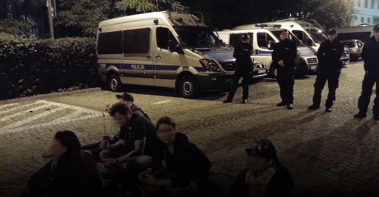 Police protests warsaw supreme court.jpg?ixlib=rails 0.3