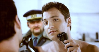 Police shave.png effected.png?ixlib=rails 0.3