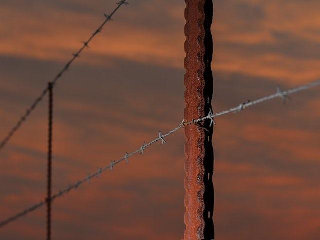Fence 507126 640.jpg?ixlib=rails 0.3