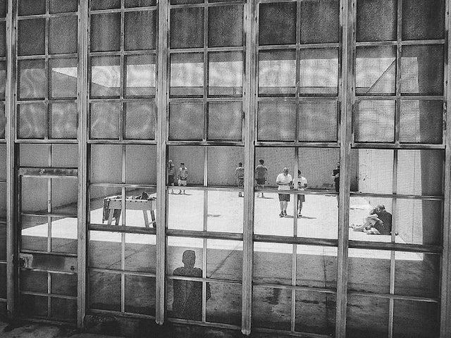 Flickr inside carceri.jpg?ixlib=rails 0.3