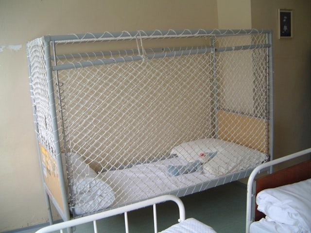 Cagebed.jpg?ixlib=rails 0.3