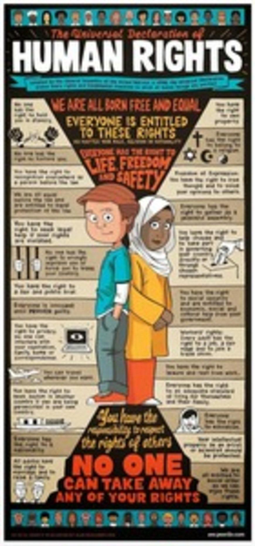 App universal declaration of human rights 1 .jpg?ixlib=rails 0.3