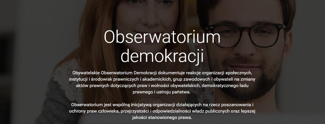 Obywatelskie obserwatorium demokracji.png?ixlib=rails 0.3