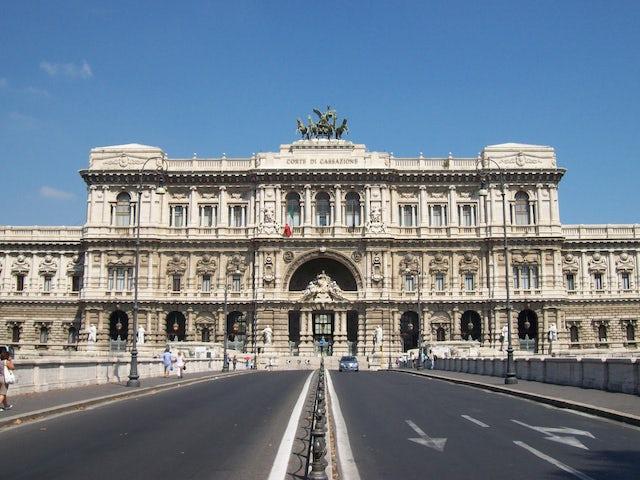 Roma 2011 08 07 palazzo di giustizia.jpg?ixlib=rails 0.3
