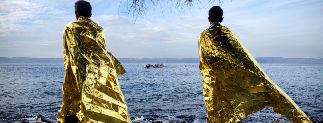 20150921 rasmussen lesbos greece syrian refugees 5000.jpg?ixlib=rails 0.3