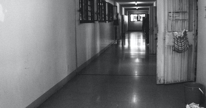 Corridoio carcere.jpg?ixlib=rails 0.3