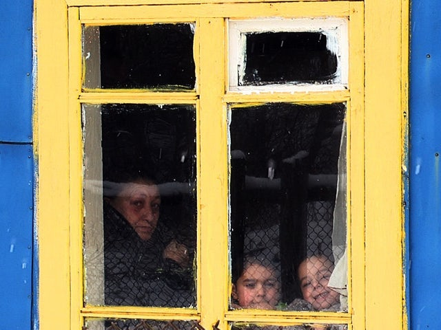 Vilniaus getas 16 2009 10 29123.jpg?ixlib=rails 0.3