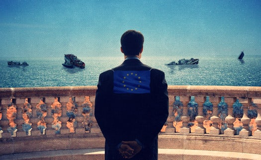 Migrantcrisiseu.png?ixlib=rails 0.3