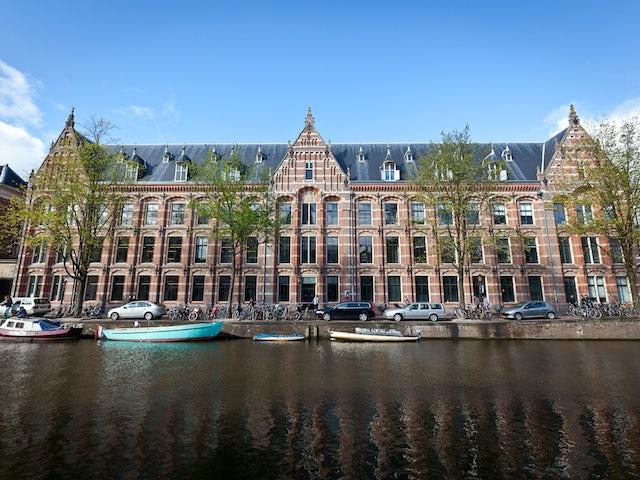 Amsterdam  6578766281 .jpg?ixlib=rails 0.3