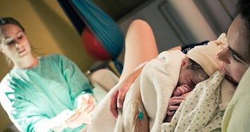 Birthing.jpg?ixlib=rails 0.3
