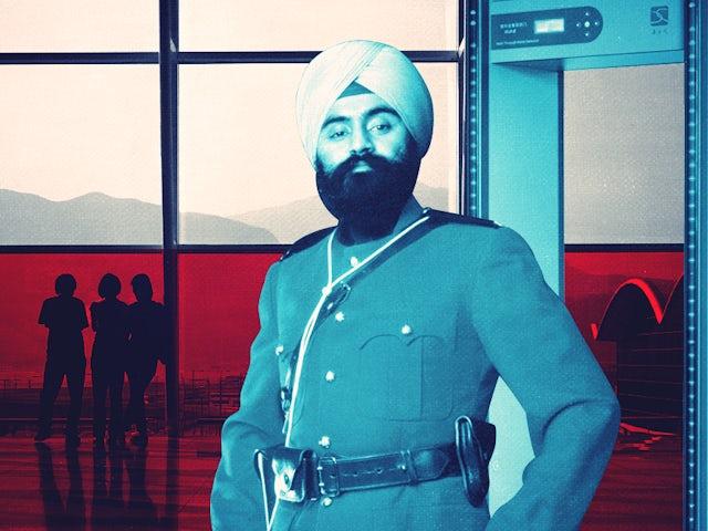 Sikh.png effected.png?ixlib=rails 0.3