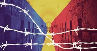 Romania.png effected.png?ixlib=rails 0.3