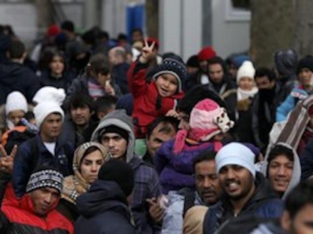 Refugees netherlands.jpeg?ixlib=rails 0.3