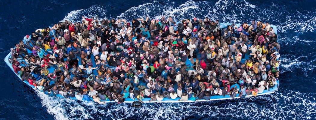 Migrantifoto1.jpg?ixlib=rails 0.3