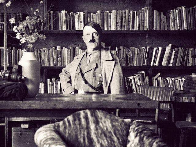 Meinkampf book hitler.png effected.png?ixlib=rails 0.3