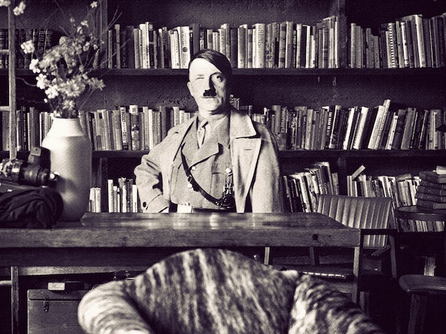 Meinkampf book hitler.png effected.png?ixlib=rails 0.3